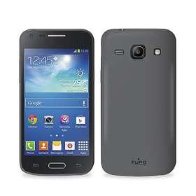 Puro Silicon Case for Samsung Galaxy Core Plus