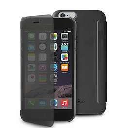 Puro Sense Case for iPhone 6