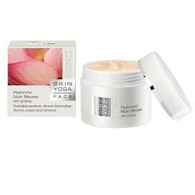 Artdeco Skin Yoga Hyaluronic Nutri Mousse 50ml