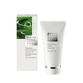 Artdeco Skin Yoga Hyaluronic Intensive Mask 50ml