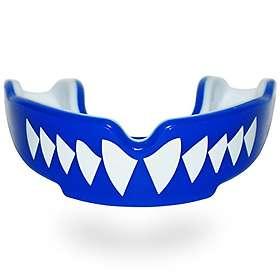 Safe Jawz Mouth Guard