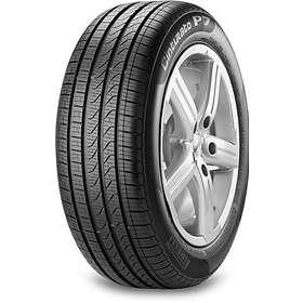 Pirelli Cinturato P7 All Season 205/55 R 16 91V