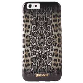 Just Cavalli Cover Leopard for iPhone 6