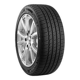 Michelin Primacy MXM4 235/55 R 18 100V