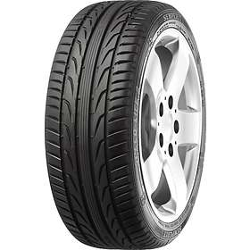Semperit Speed-Life 2 225/45 R 17 94Y