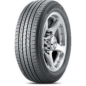 Bridgestone Dueler H/L 33 225/60 R 18 100H