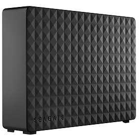Seagate Expansion Desktop Drive 5TB