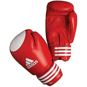 Adidas AIBA Competition Boxing Gloves 2008