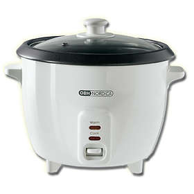 OBH Nordica Rice Cooker 1800
