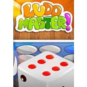 Ludo Master (PC)