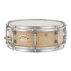 """Yamaha Concert Snare 13""""x5"""""""