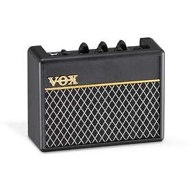 VOX AC1B Rhythm Bass