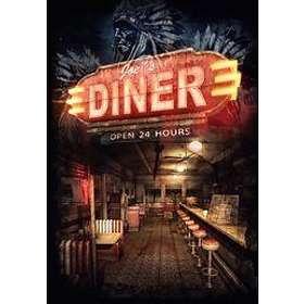 Joe's Diner (PC)