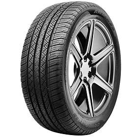 Antares Tires Comfort A5 265/70 R 16 112S
