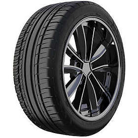 Federal Couragia F/X 285/50 R 20 116V