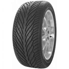 Avon Tyres ZZ5 205/40 R 17 84W