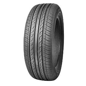 Ovation Tyres VI-682 165/70 R 12 77T