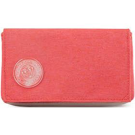 Golla Original Wallet