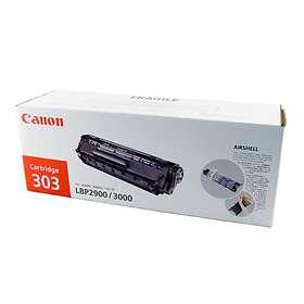 Canon 303 (Svart)