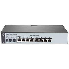 HP 1820-8G (J9979A)