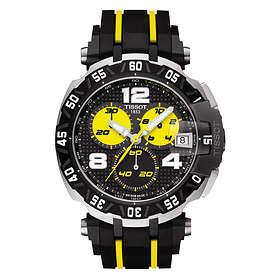 Tissot T-Race Chronograph T092.417.27.057.00