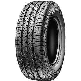 Michelin Agilis 51 225/60 R 16 105/103H
