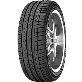 Michelin Pilot Sport 3 245/40 R 19 94Y