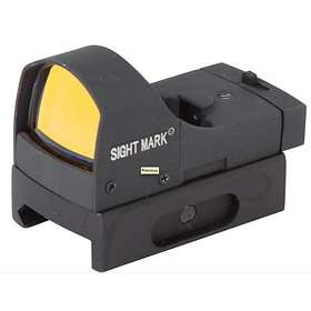 Sightmark Mini Shot Reflex