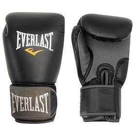 Everlast Muay Thai Gloves