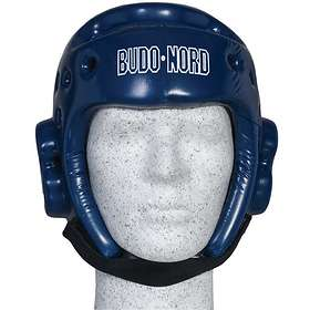 Budo-Nord Head Guard