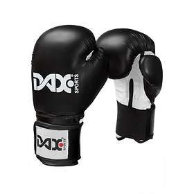 Dax Sports Junior Boxing Gloves