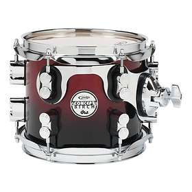 "PDP Drums Concept Birch Tom Tom 8""x7"""
