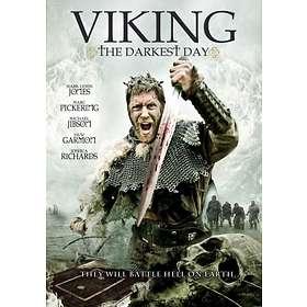Viking: The Darkest Day