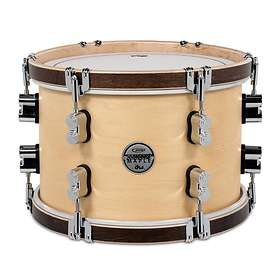 """PDP Drums Concept Maple Tom Tom 12""""x8"""""""