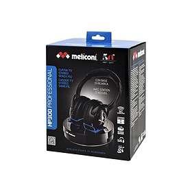 Meliconi HP300 Professional