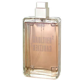 Jean Paul Gaultier Gaultier2 edp 120ml
