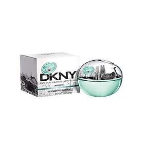 DKNY Be Delicious Rio edp 50ml