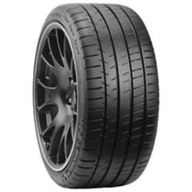 Mastersteel SuperSport 235/40 R 18 95W XL