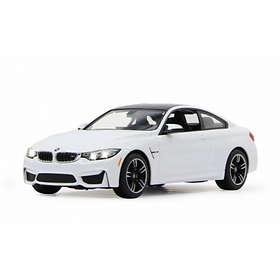 Jamara BMW M4 Coupe (404566) ARTR