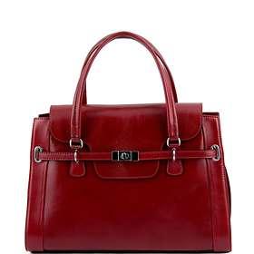 Tuscany Leather TL NeoClassic Handbag (TL141230)