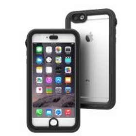 Catalyst Lifestyle Case for iPhone 6 Plus/6s Plus