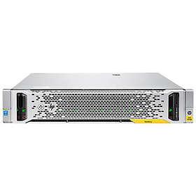 HP StoreEasy 1850 9.6TB