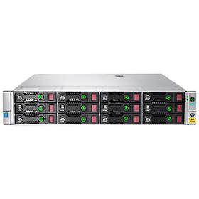 HP StoreEasy 1650 32TB