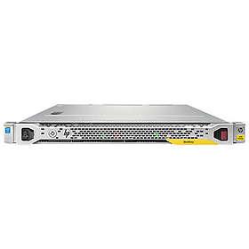 HP StoreEasy 1450 4TB