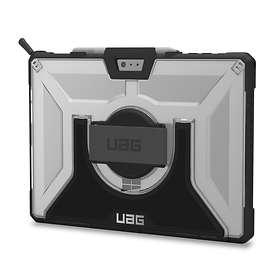 UAG Protective Folio Case for Microsoft Surface Pro/Pro 2