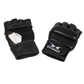 Hammer Sport Fight MMA Gloves