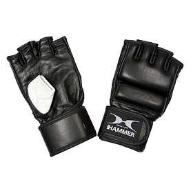 Hammer Sport Premium MMA Gloves