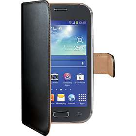 Celly Wallet Case for Samsung Galaxy Ace 4