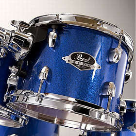 "Pearl Export Tom 10""x7"""
