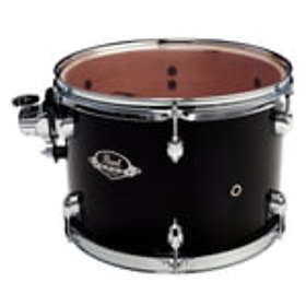 "Pearl Export Tom 13""x9"""